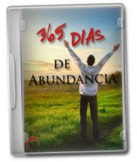 365-dias-abundancia