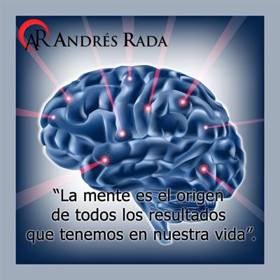 la-mente-es-AndresRada