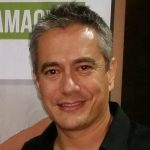andresrada-autor