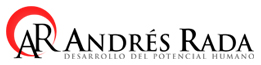 Productos AndresRada.com