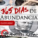 365abundancia-125