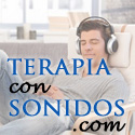 terapia-con-sonidos-125