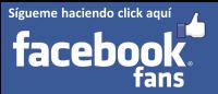 Facebook Fans ARR